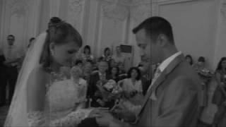 Тамада на свадьбу 8-921-360-72-66в с-петербурге спб недорого