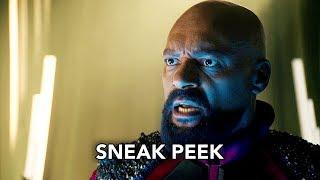 KRYPTON 2x10 Sneak Peek quotThe Alpha and The Omegaquot HD Season 2 Episode 10 Sneak Peek Season Finale