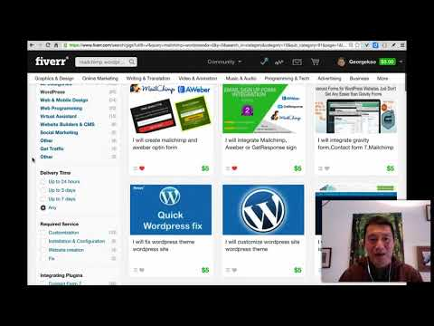 video-editor,-logo-design,-website-design-&-more