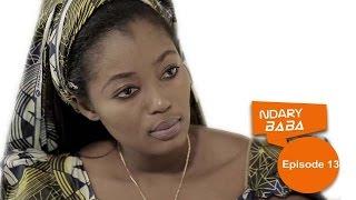 Ndary Baba - Épisode 13