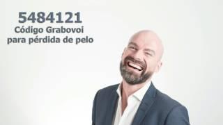 Mantra de código Grabovoi en español con binaural para pé...