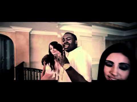 Video  Sean Kingston (Feat. Tory Lanez) - The One