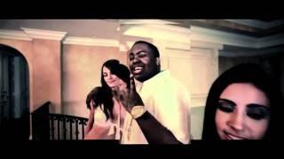 Sean Kingston - The One (Feat Tory Lanez)