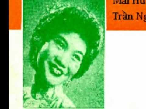 Bà Mẹ Quê (1951) | Thái Hằng