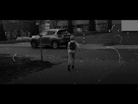 Szpaku / Małach - Chciałem / Prod. Czaha // Środowisko Miejskie 2
