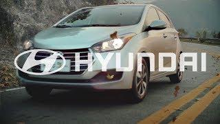 Hyundai | Inscreva-se no canal thumbnail