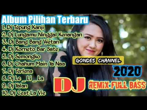 happy-asmara-dj-remix-slow-full-bass-angklung-terbaru-_-2020...