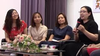 Publication Date: 2020-04-01 | Video Title: 為何要選讀趙小?就是因為......