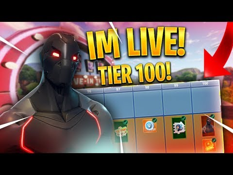 new-abstrakt-skin-in-fortnite-top-ps4-solo-player-1308-solo-wins-freeskin
