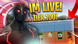 "🔴 NEW ""ABSTRAKT"" SKIN in FORTNITE! TOP PS4 SOLO PLAYER! • 1308 SOLO WINS 🏆 . . . . . . . . . . . . . . . . . . FREESKIN"