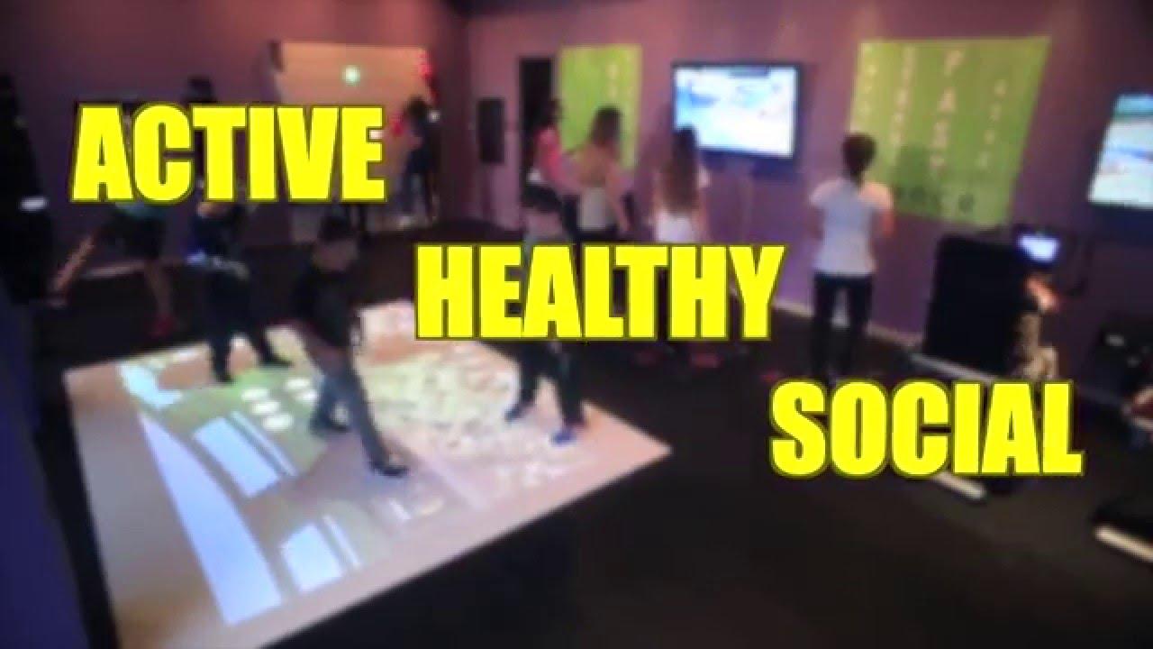 varicoză în exercițiul din sala de gimnastică)