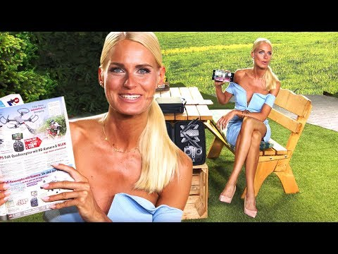 anne-kathrin-kosch-makes-men's-hearts-beat-faster!-at-pearl-tv-(july-2019)-4k-uhd