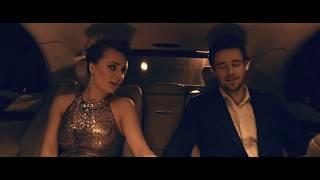Nastja - Mogę być tylko Twoja (Official Video)