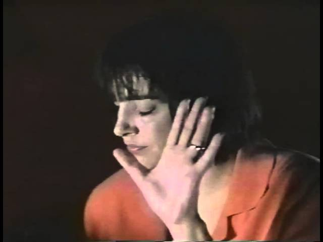 Twists Of Terror Trailer 1998