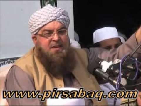 PASHTU TAQRIR MUFTI MUHAMMAD QASAM SAHIB,MEELAD SHARIF 2014,Pirsabaq sharif nowshera thumbnail