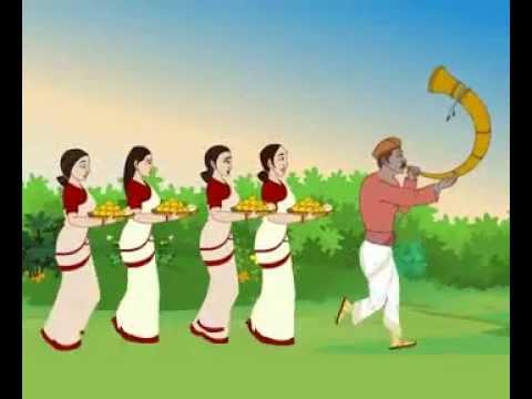 Dyamkurakur Dhaker Kathi