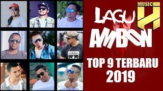 KOLEKSI LAGU AMBON 2019 - Ambon Style (HiMusik)