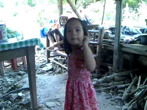 the maldita biba Travel Video