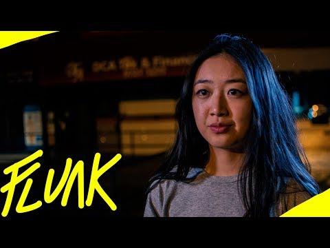 Goodbye Stella - LGBT Series - FLUNK Episode 25