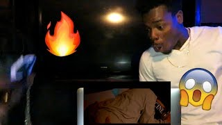 MEDICINE - QUEEN NAIJA (OFFICIAL VIDEO) *REACTION*
