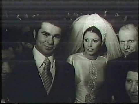 26-09-1984 TVE Informe Semanal (2ª Parte) - PAQUIRRI Fallecimiento.  :-(
