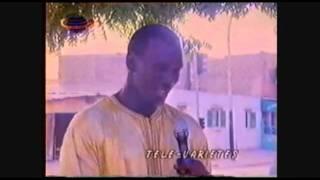 Play Mouhamadou Bamba