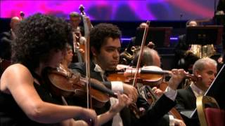 Rachmaninoff - Symphony No 2 in E minor, Op 27 - Pappano