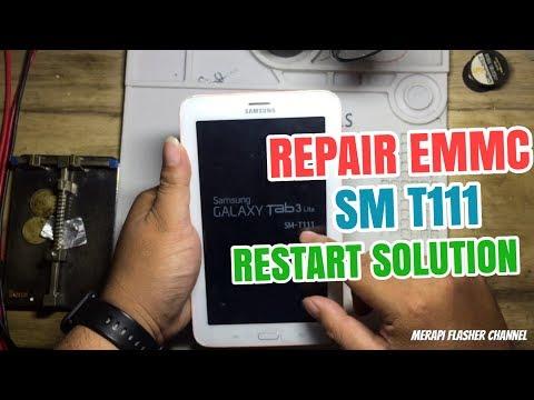 Full Download] Samsung Tab 3 Lite Sm T111 Lcd Blank Putih