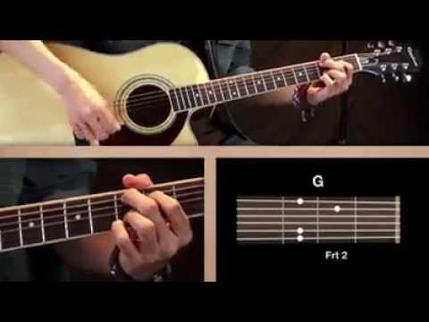 kunci gitar laschild pedih