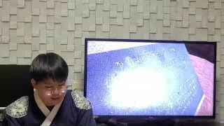 문화유산 영상해설 [경복궁 수정전]