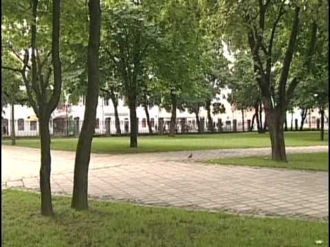 Film about Lithuania Filmas apie Lietuva