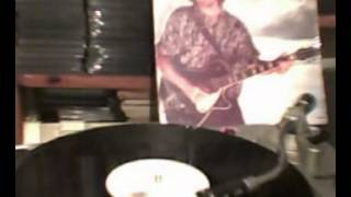 George Harrison - Got my mind set on you (vinyl)