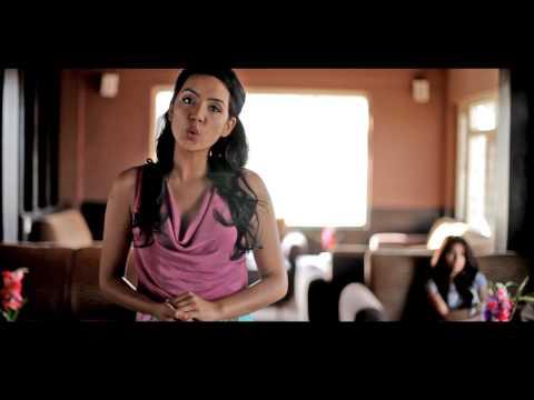 Anti Tobacco PSA Featuring Sadichha Shrestha