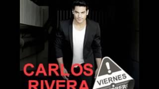 CONCIERTO de Carlos Rivera 2017 cd Juarez