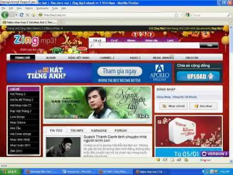 DJ.VN47.COM Huong dan dang nhac mp3-zing.flv