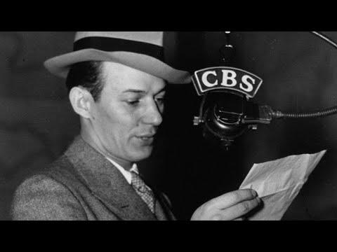 A new venture for CBS Radio