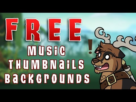 FREE Animal Jam Music, Thumbnails, Backgrounds & MORE || Animal Jam Archives ||