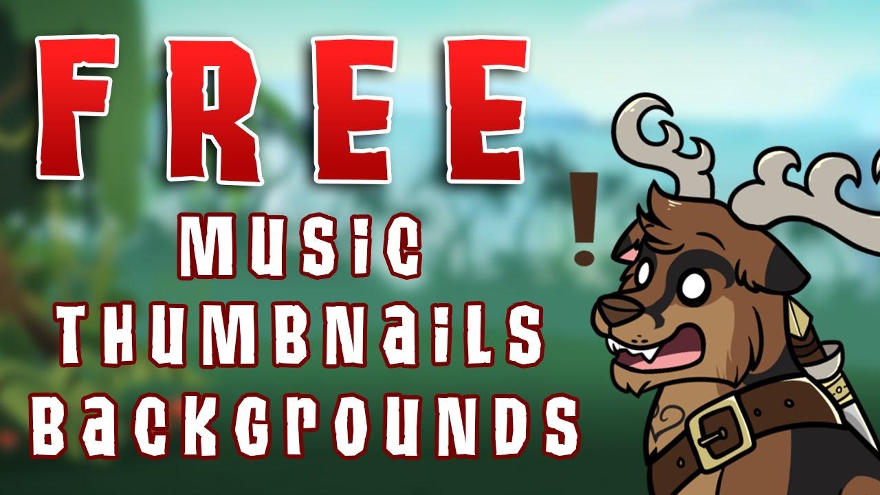 Free Animal Jam Music Thumbnails Backgrounds More Animal Jam Archives Youtube