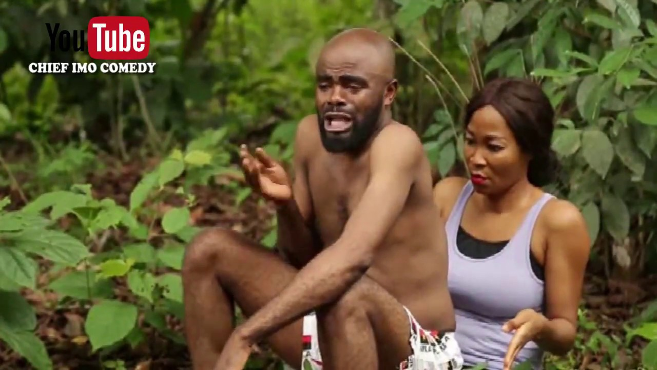 Download Chief Imo Comedy || Chief imo Practice what you preach ! okwu na uka episode 31 || Pure Comedy