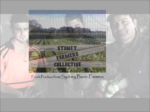 Sydney Farmers Collective