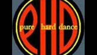 titanic dance remix techno-hardstyle