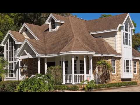 Pre Delivery Home Inspections - Port Orange