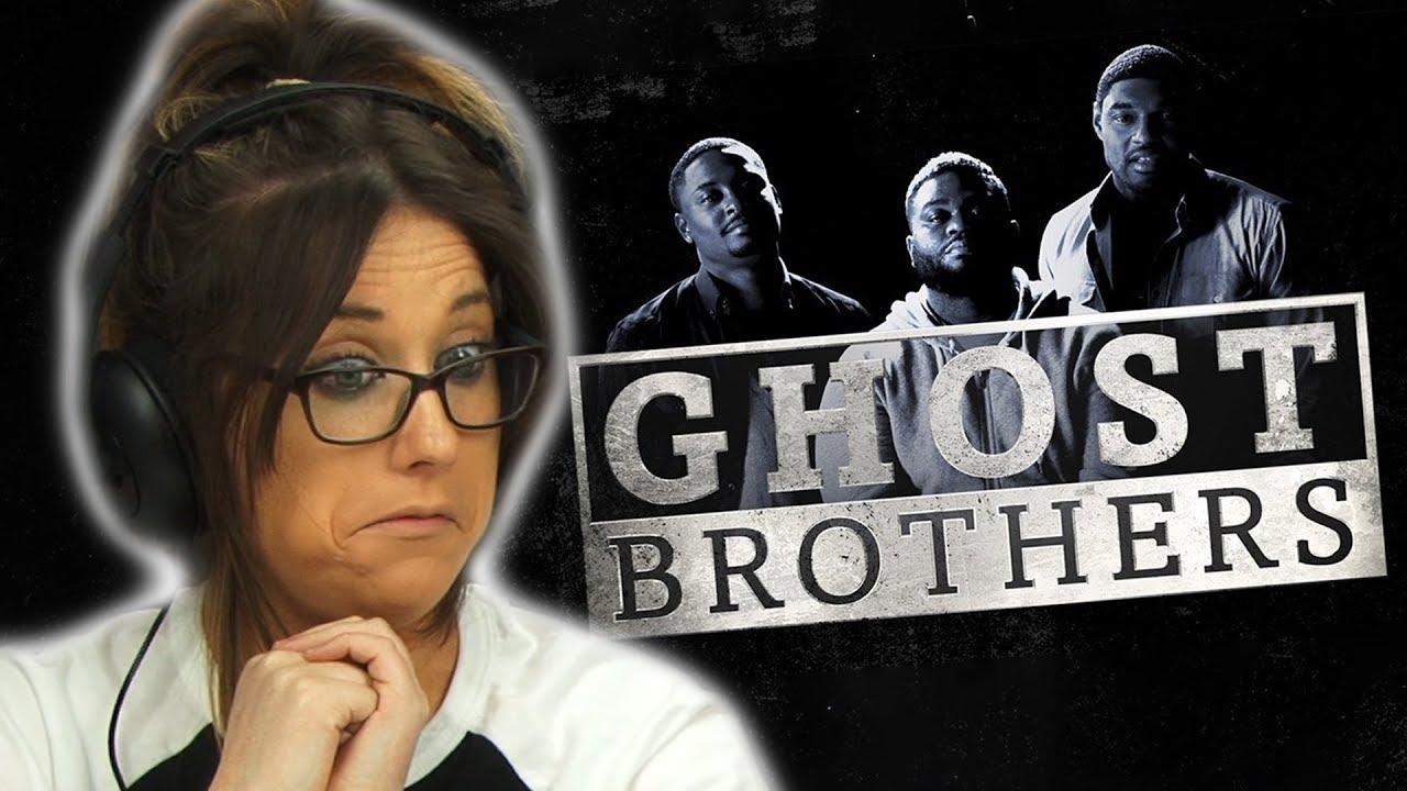 irish-people-watch-ghost-brothers