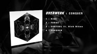 Repeat youtube video OVERWERK - Rise