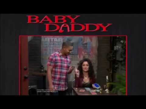 Baby Daddy Season 4 Episodes 4 Mirelly Taylor