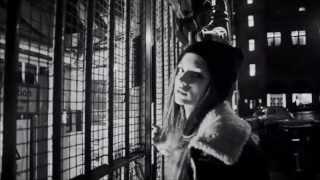Funky Basstard &amp Marian Ioan feat. Alex Stavi - Baby (Oh la la) (Original Mix) [Music V ...