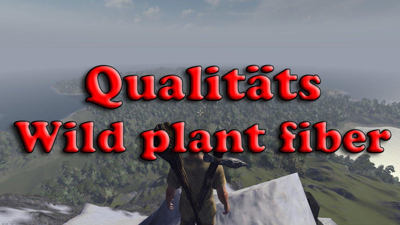 Life is feudal plant fiber ролевая игра как метод обучения пример