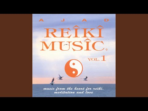 Reiki Music Vol. 1