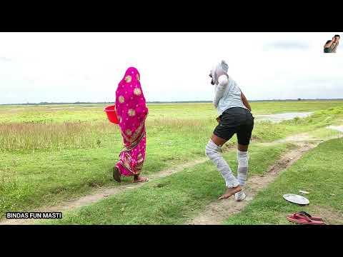 Must Watch Eid