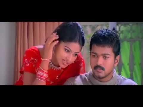 Best Tamil Love Scene   Super BGM